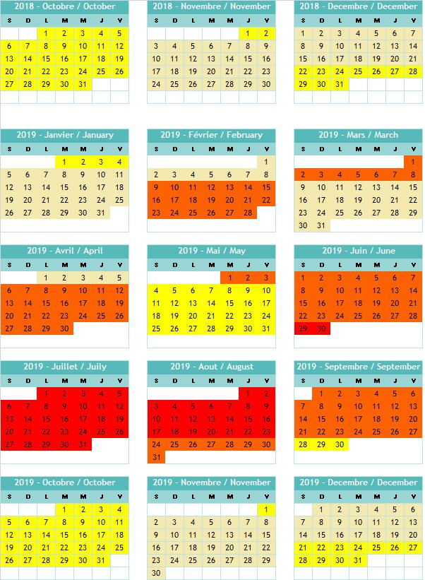 Planning-2019-FR
