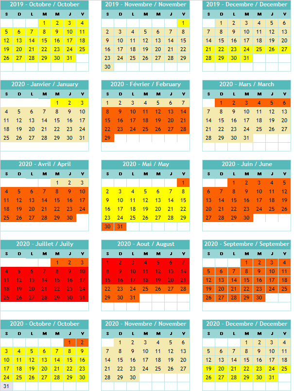 Planning-2020-FR