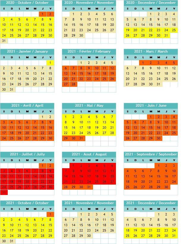 Planning-2020-FR1